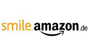 AmazonSmile – Online einkaufen für den CVJM