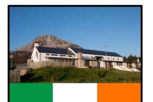 Irland 2019 – Ausschreibung