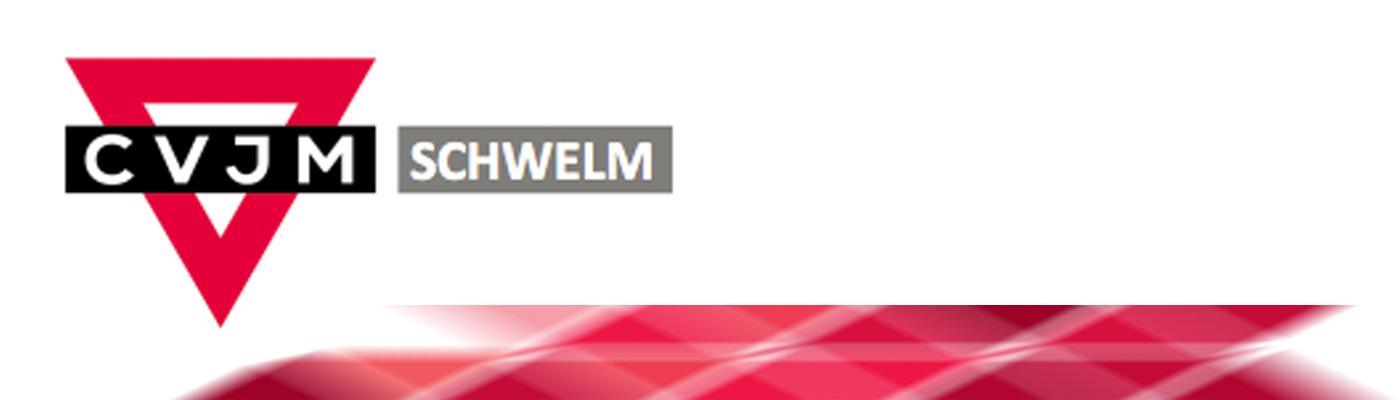 CVJM Schwelm e.V.