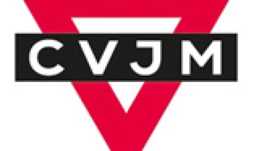 CVJM Gruppenangebote in Schwelm