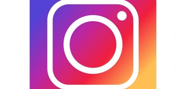 CEVI Schwelm auf Instagram